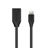 Lightning Extension Cable