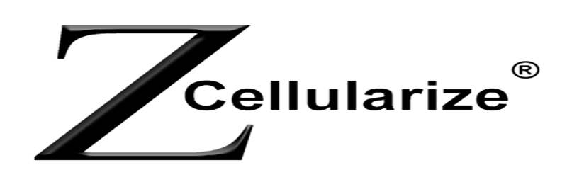 Cellularize: Cell Phone Accessories & More