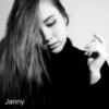 Janny Karatay
